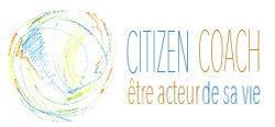 logo citizen coach